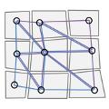 Interactive Spacetime Reconstruction in Computer Graphics